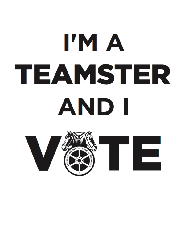 Teamsters Local 344